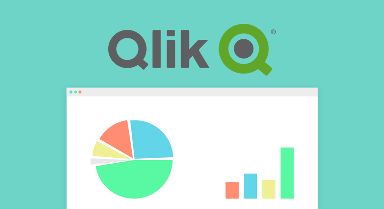 Connect Qlik Sense to OBIEE Subject Areas using BI Connector.