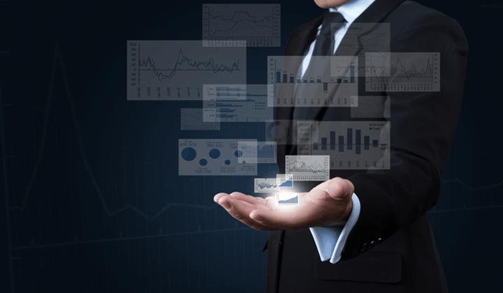 Data-Story-Presentation