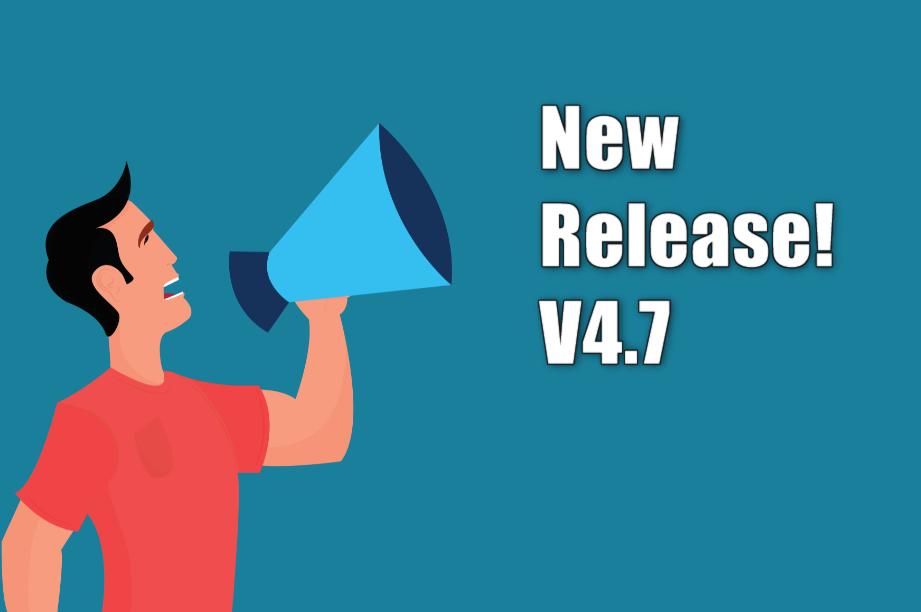BI Connector New Release v4.7