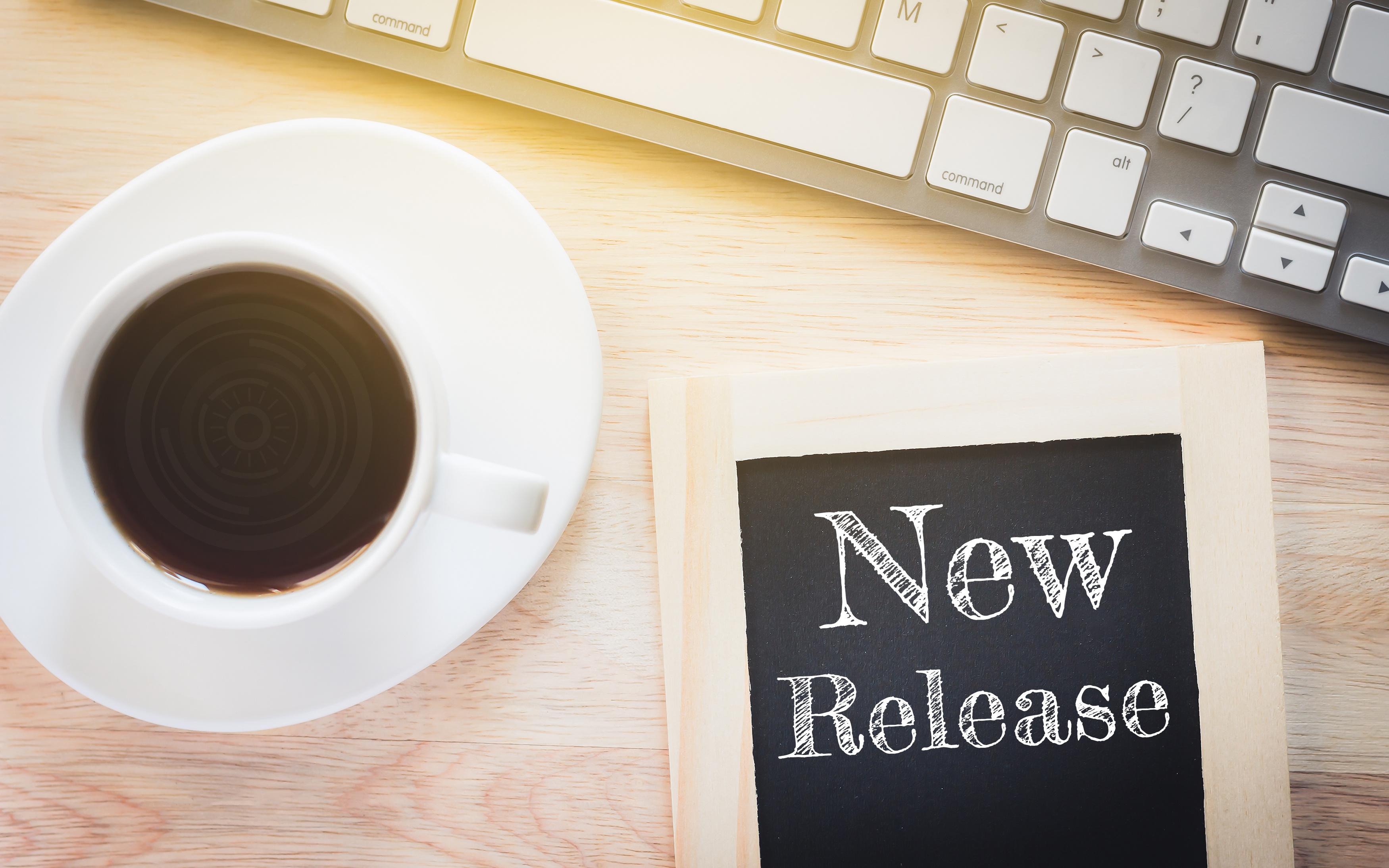 BI Connector Release v4.8