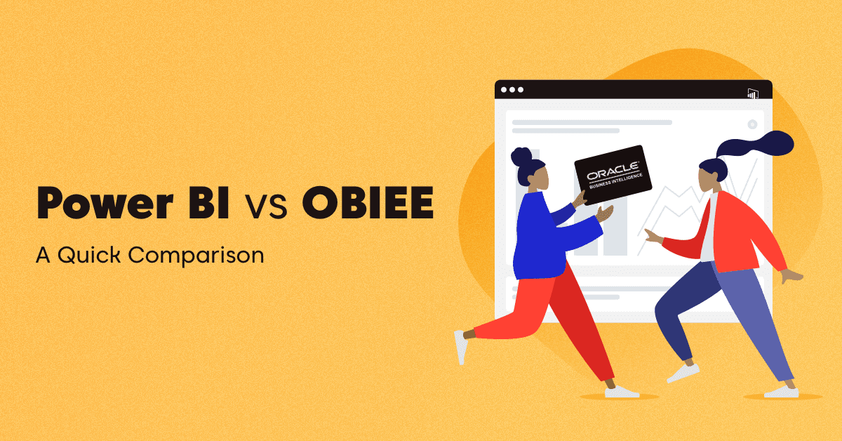 power bi vs obiee comparison