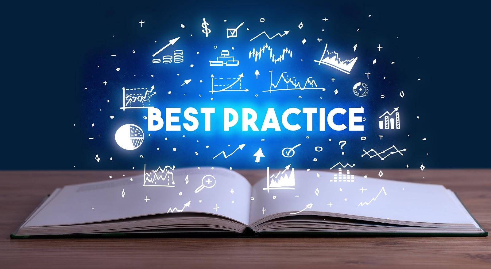 best_practice
