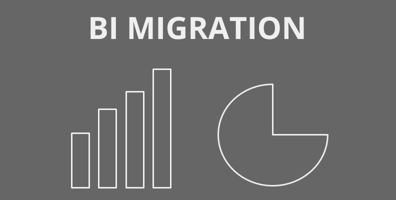 bi migration